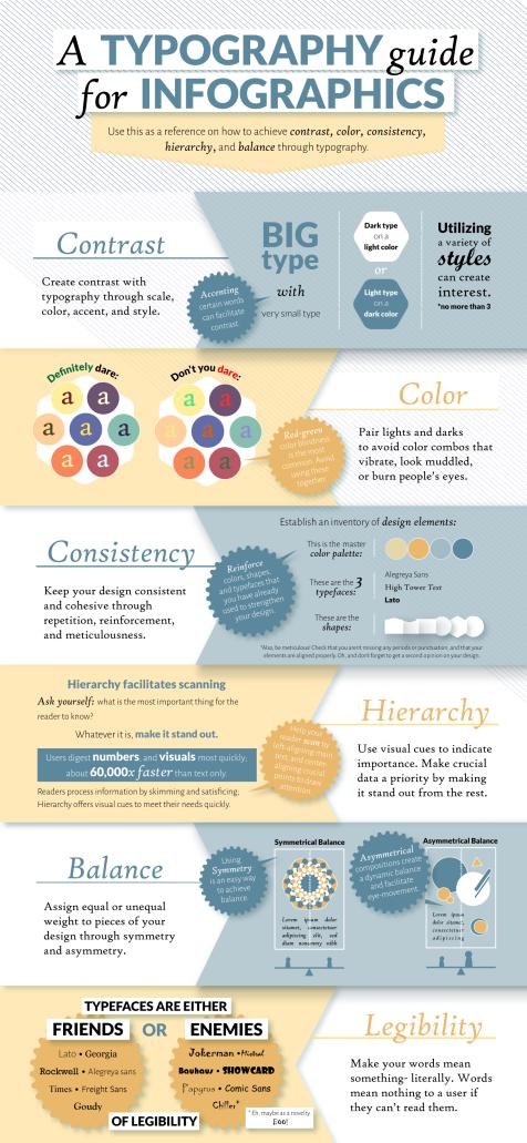 201-infographic1217