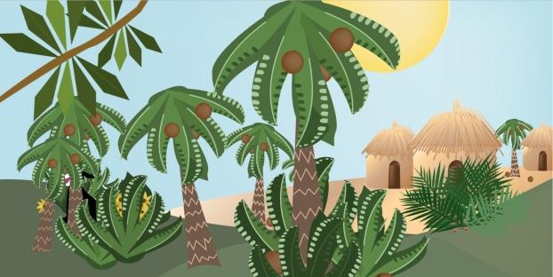 find-fern-game