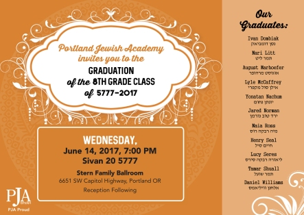 GraduationFinal